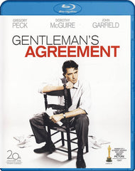 Gentleman's Agreement (Blu-ray)