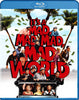 It's a Mad, Mad, Mad, Mad World (Blu-ray) BLU-RAY Movie