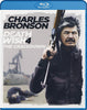 Death Wish 4: The Crackdown (Blu-ray) BLU-RAY Movie