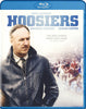 Hoosiers (Blu-ray) BLU-RAY Movie