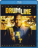 Drumline (Special Edition) (Blu-ray) BLU-RAY Movie