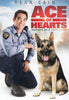 Ace Of Hearts DVD Movie