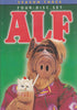ALF - Season Three (Boxset) (MAPLE) DVD Movie