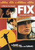Fix DVD Movie