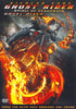 Ghost Rider Spirit of Vengeance (Bilingual) DVD Movie