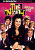 The Nanny (Seasons 1 and 2 Combo Pack) DVD Movie