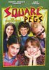 Square Pegs (The Complete Series) DVD Movie