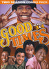 Good Times (Seasons 3 and 4 Combo Pack) DVD Movie