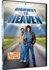 Highway to Heaven - The Complete First Season (1) (Keecase) DVD Movie