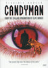 Candyman DVD Movie