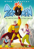 Zeroman - The Complete Series (Bilingual) DVD Movie