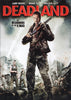 Deadland (CA Version) DVD Movie