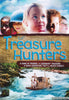 Lil' Treasure Hunters DVD Movie
