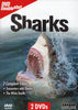 Sharks (2-Disc) DVD Movie