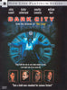 Dark City (New Line Platinum Series) DVD Movie