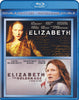 Elizabeth / Elizabeth: The Golden Age (Blu-ray) (Bilingual) BLU-RAY Movie