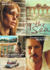 By the Sea (Bilingual) DVD Movie
