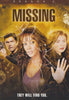 Missing - Season 2 (Boxset) (Maple) DVD Movie