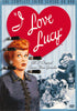 I Love Lucy - The Complete Third Season (3) (Boxset) DVD Movie