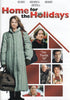 Home For The Holidays (White Cover) DVD Movie