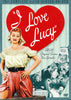 I Love Lucy - The Complete Fifth Season (5) (Boxset) DVD Movie