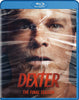 Dexter - The Complete Final Season (Blu-ray) BLU-RAY Movie