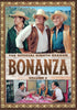 Bonanza - Season 8 Vol. 2 (Keepcase) DVD Movie