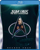 Star Trek - The Next Generation - Season 4 (Blu-ray) BLU-RAY Movie