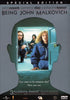Being John Malkovich (Special Edition) DVD Movie