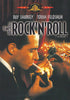 Le temps du Rock N Roll (MGM) (French Cover) DVD Movie