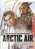 Arctic Air - The Complete Second Season DVD Movie