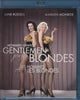Gentlemen Prefer Blondes (Blu-ray) (Bilingual) BLU-RAY Movie