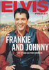 Frankie and Johnny (Bilingual) DVD Movie