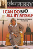 I Can Do Bad All By Myself (Tyler Perry Collection) DVD Movie