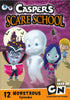 Casper's Scare School - 12 Monstrous Episodes DVD Movie