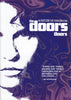 The Doors (Bilingual) (Purple Cover) DVD Movie