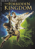The Forbidden Kingdom (Two-Disc Special Edition + Digital Copy) DVD Movie
