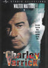 Charley Varrick DVD Movie