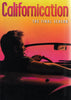 Californication: Season 7 (Final Season) (Boxset) DVD Movie