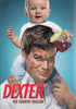 Dexter: The Fourth (4) Season (Boxset) DVD Movie