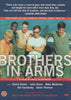 Brothers In Arms (John Kerry) DVD Movie