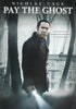 Pay The Ghost DVD Movie