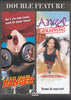 A Kid Called Danger / Angel in Training (Double Feature) DVD Movie
