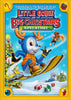 Little Gobie and the Big Christmas Adventures DVD Movie