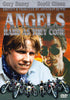 Angels Hard as They Come DVD Movie