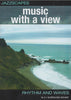 Jazzscapes: Music With a View - Rhythm and Waves DVD Movie