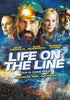 Life On The Line (Bilingual) DVD Movie