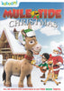 Mule Tide Christmas DVD Movie