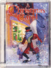 A Christmas Carol (Animated) (Clear Case with Water) DVD Movie