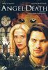 Angel of Death (Mira Sorvino) (Bilingual) DVD Movie